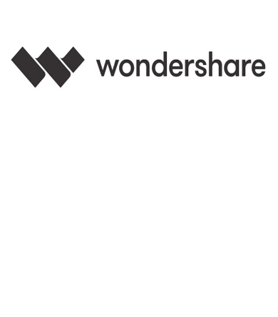 Wondershare PPT2DVD Pro  PPT轉影片檔工具軟體