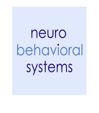 NBS (Neurobehavioral Systems) Presentation® 21.1神經科學軟體